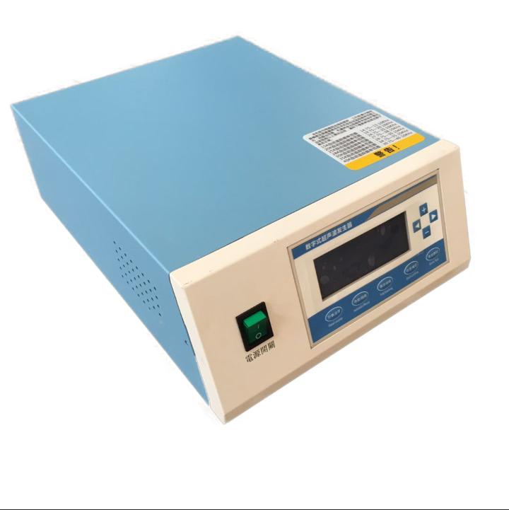超声波发生器 现货标准超声波焊接机发生器 配套 焊接机械配件 广州厂家