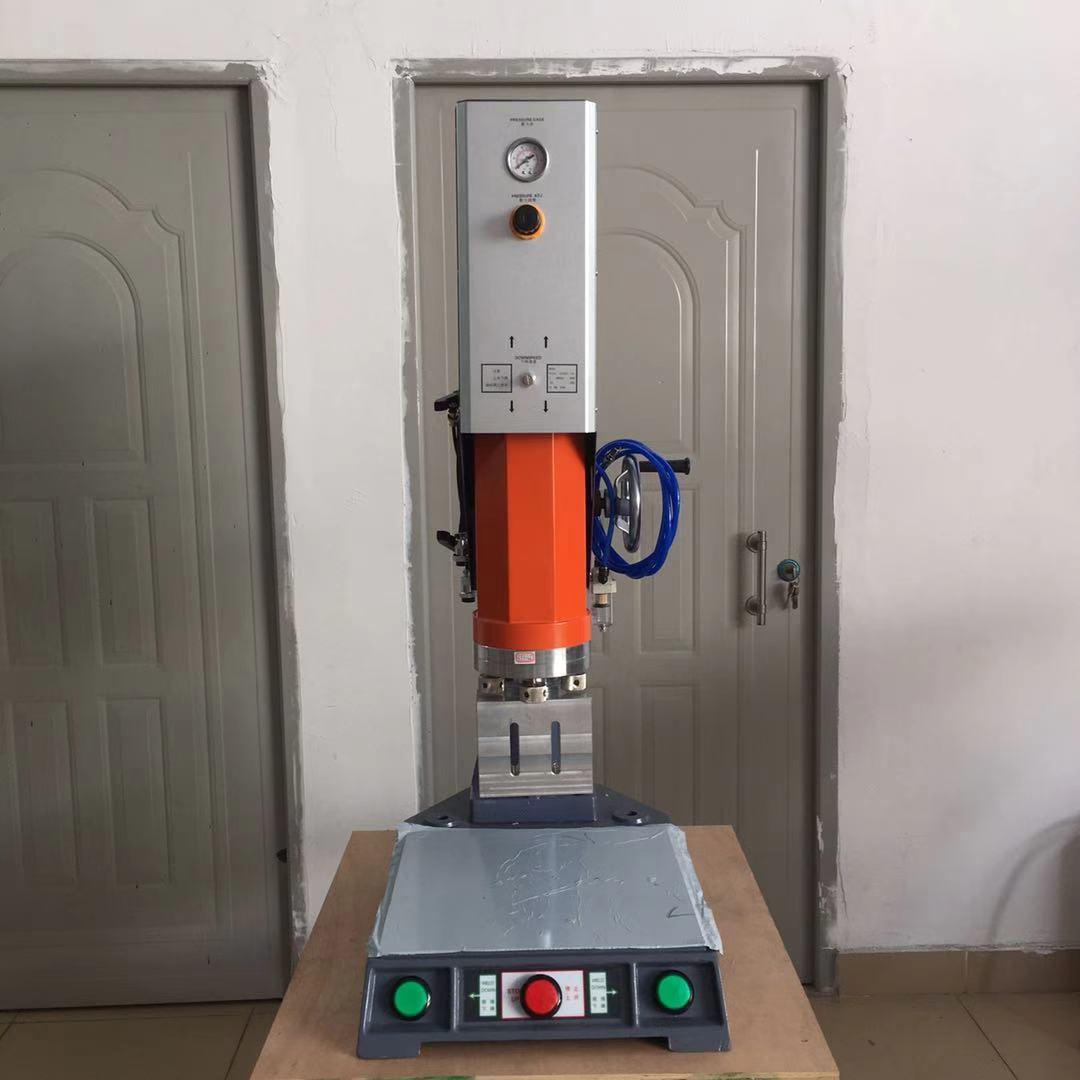 广州塑料超声波焊接机 焊接设备工业 超声波焊接配套 塑焊机 熔接机 大功率 东莞市 深圳市